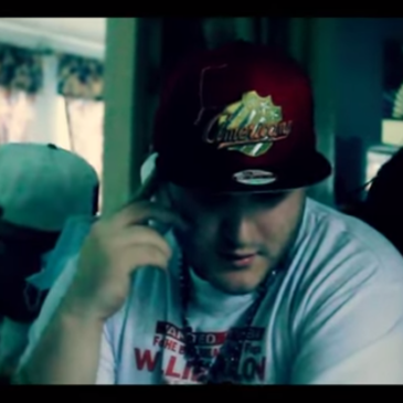 Primo Profit – Triste Final (Boom Trap) {Filmed in Medellin Colombia}