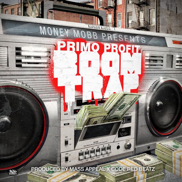 PrimoProfit_BoomTrap_Front_600px-11
