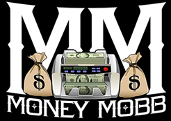 Money Mobb